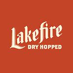 Grapevine Lakefire Dry Hopped