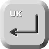 UK payroll calculator 2016/17