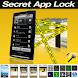 Secret App Lock Pro