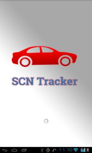 scn tracker