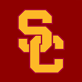 USC Trojans GameDay
