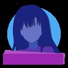 ONScripter Plus icon