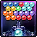 Shoot Bubble Deluxe file APK Free for PC, smart TV Download