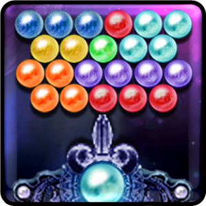 Shoot Bubble Deluxe for PC-Windows 7,8,10 and Mac