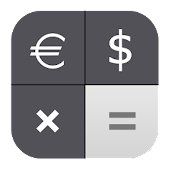 Exchange Rate - Calculator