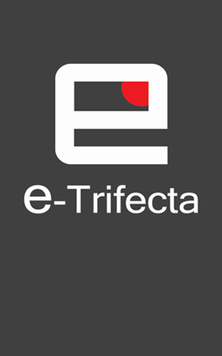 e-TRIFECTA Solutions