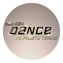 You Can Dance TVN