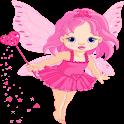 Puzzle – Princess logo