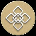 Quran & Hadith Explorer icon