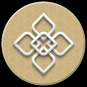 Quran Explorer | FREE Windows Phone app market