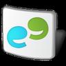 mobile9 Themes icon