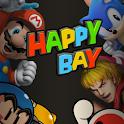 [JEUX] HAPPY BAY: une application permettant de rejouer aux jeux de SNES,NEOGEO... [Gratuit] 4et83p5aqJf-U40BdCbCYU3Kr5_Zhi4gVUF0yQmhP6BgASIe15kXLlh_aOKOip4-atVb=w124