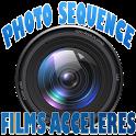 Photo Séquence icon