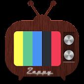 ZappyTV