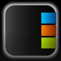 BlackInk icon