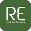 Jack McSweeney Real Estate
