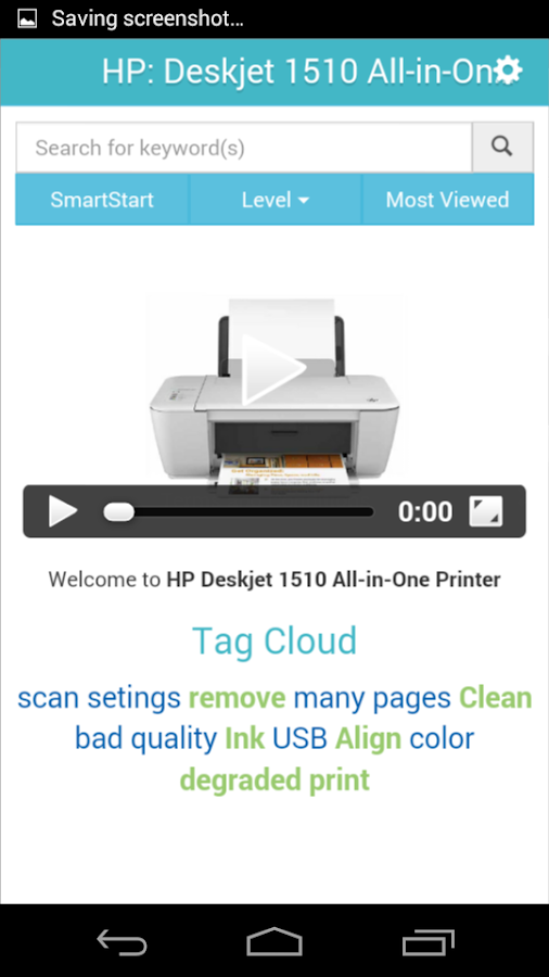how to install google play on hp touchpad