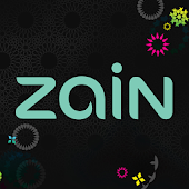ZAIN Bahrain Self-care