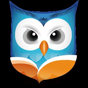 GGBook看书(安卓小说阅读书城) 書籍 App LOGO-APP開箱王
