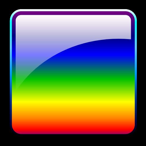 Full Color Lite  flood game