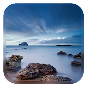 Seascape Live Wallpaper