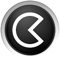 CoolRom App icon