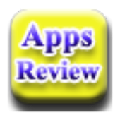 Apps Review