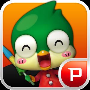 Pmang New Matgo for PC and MAC