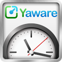 Yaware Employee Time Tracker icon