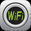 ZTE WiFi Monitor icon