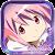 まどか☆マギカ アイコンチェンジ ホーム画面きせかえアプリ file APK Free for PC, smart TV Download