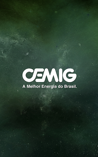 CEMIG 3.2.1.1.84966 screenshots 1