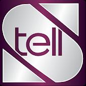 SentTell