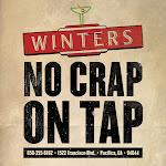 Winters Tavern