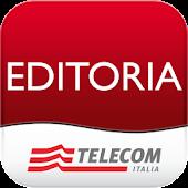 L' Editoria