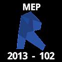 kApp - Revit MEP 2013 102