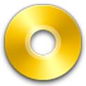 KiePlayer Pro logo
