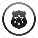 RPS-Inmate Info icon