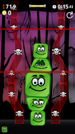 ShakyTower (physics game) Screenshot 18
