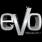 PTCL EVO ZTE