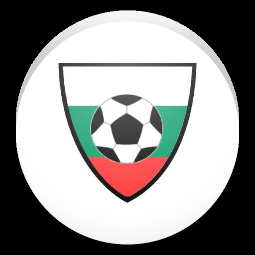 Български Отбори 運動 App LOGO-硬是要APP