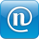 net-TV mobile2 logo