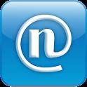 net-TV mobile2 logo