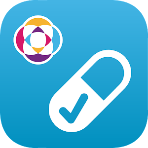 MedCoach Medication Reminder for Android