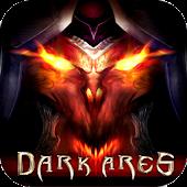 泰坦之戰:暗黑神魔