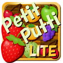 Fruits Petit Putti Lite logo