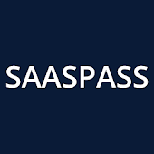 SAASPASS Authentication 2FA