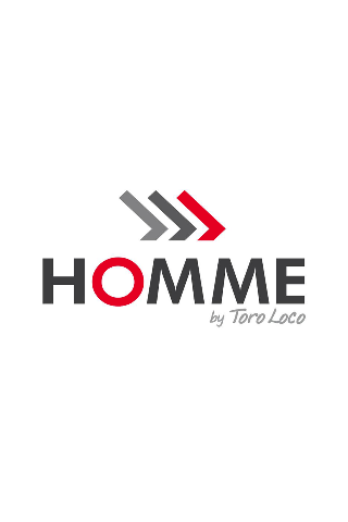 HOMME by Toro Loco