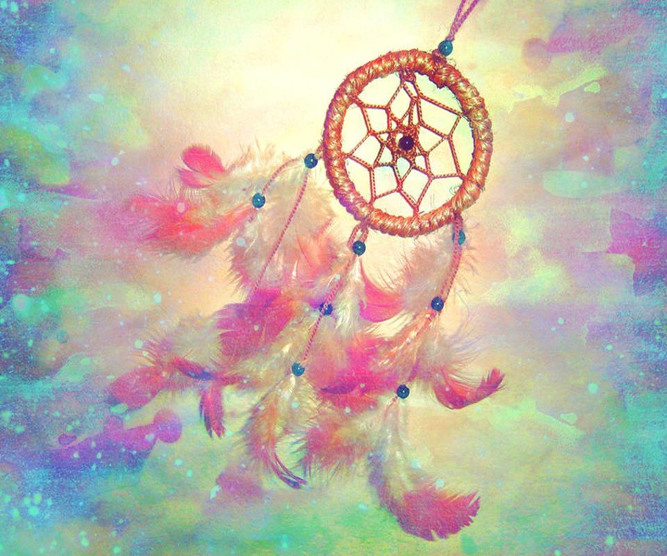 Pictures Of Dream Catchers: Android Apps On Google Play