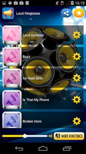 【免費音樂App】響亮的鈴聲-APP點子